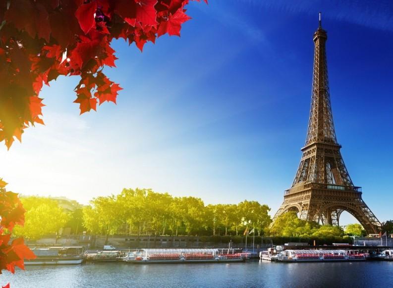 París – Asssemblée Générale