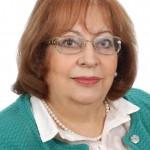 Garcia Evan