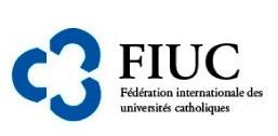 Séminaire Online du Groupe Sectoriel de Théologie de la FIUC