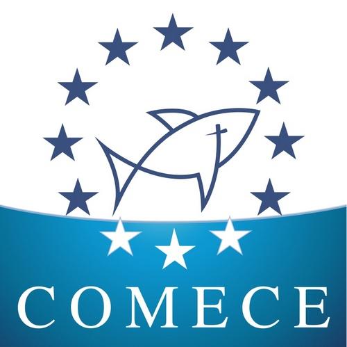 COMECE-La Iglesia Católica en la Unión Europea