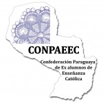 logo py
