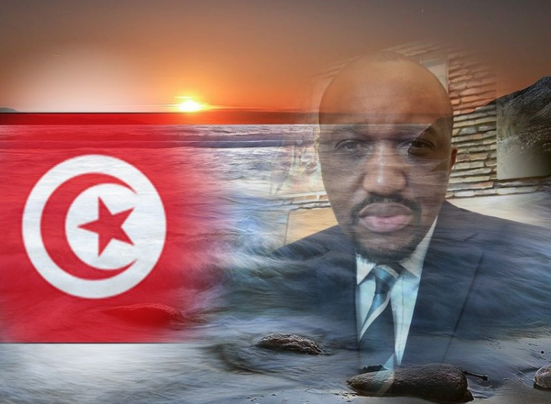TUNEZ – UNESCO FORUM ONGs