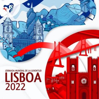 JMJ – LISBON 2022