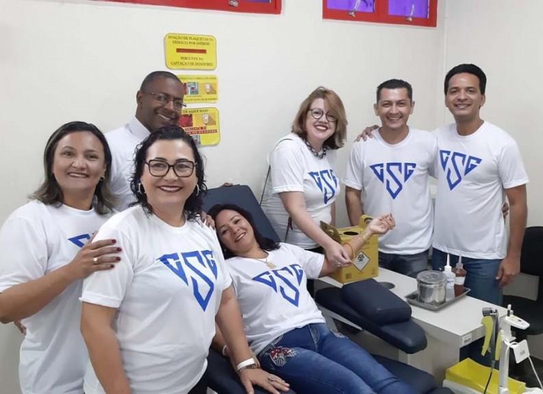 CUIBÁ-Brasil – Exalumnos Salesianos