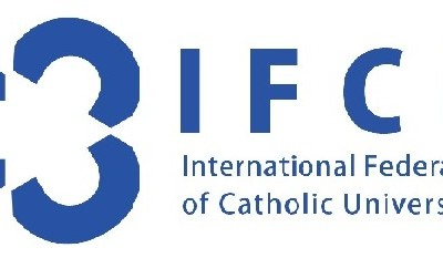 THE IFCU GENERAL ASSEMBLY