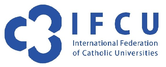 Online Seminar of the IFCU Sectorial Group of Theology