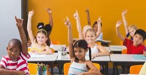 «El acompañamiento educativo a las familias, la asignatura pendiente de los gobiernos europeos durante el COVID»