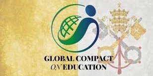Pope Francis relaunches the Global Compact on Education