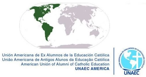 UNAEC America General Assembly