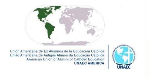 ASAMBLEA GENERAL DE LA UNAEC AMERICA