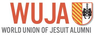 Pilgrims with Ignatius • Global Prayer • #ignatius500