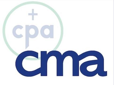 Global Catholic Education recibe el Premio de la Prensa Católica por el mejor sitio web nuevo