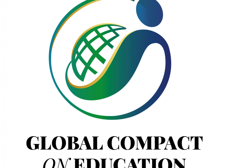 INTERVIEW WITH ALFONSO GIRALDO SAAVEDRA, PRESIDENT OF THE OMAEC ON THE OCCASION OF OUR ORGANISATION'S ADHESION TO THE GLOBAL EDUCATION PACT